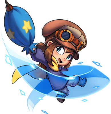 hatkid_umbrella_400p.png